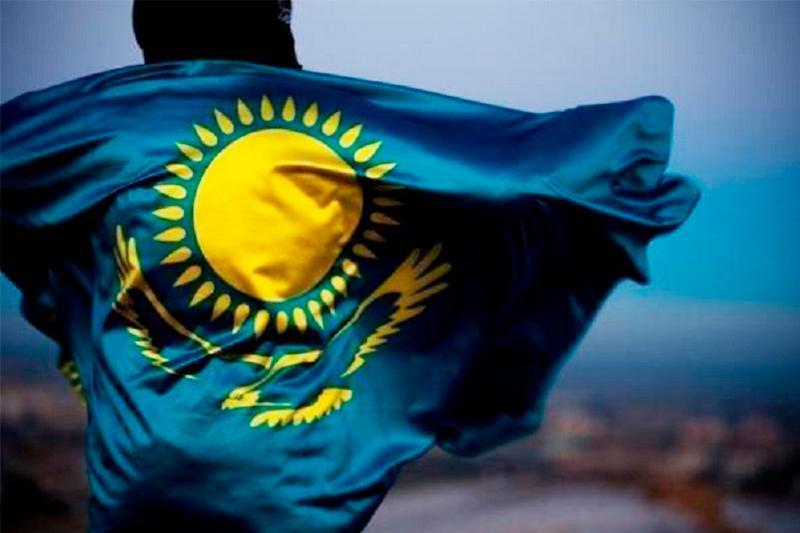 唯有主权独立,方有民族未来——写在哈萨克斯坦独立日之际