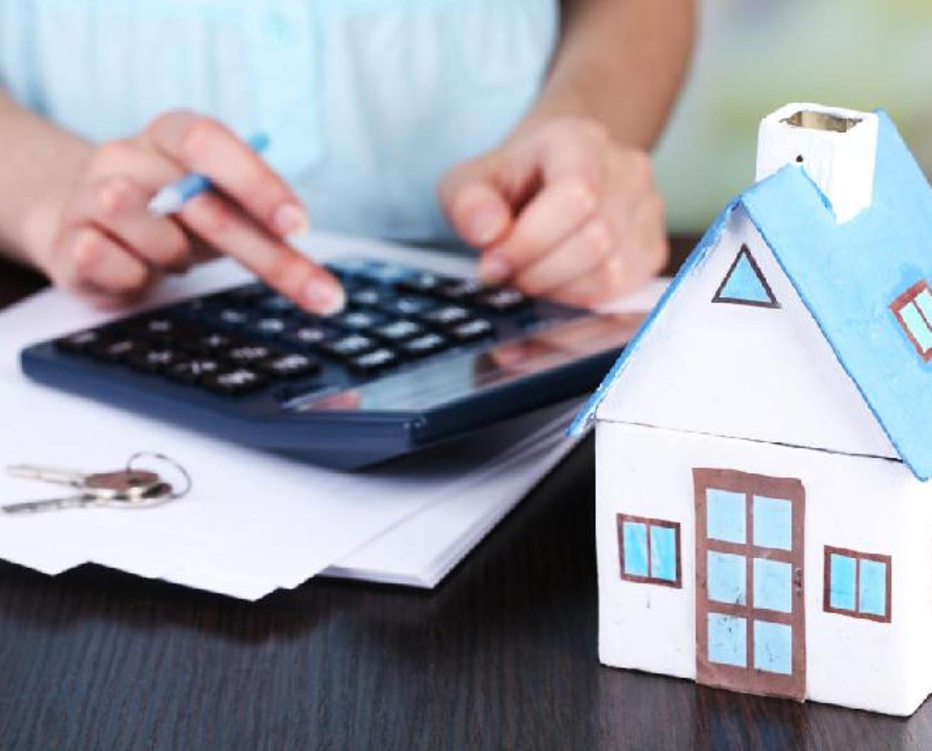 По 1 млн тенге выделят бюджетным работникам в Астане на покупку жилья