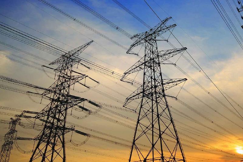 哈萨克斯坦发电厂装机容量增长15%