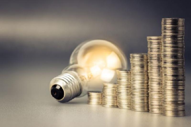 В Атырау на 18% снизились тарифы на электроэнергию