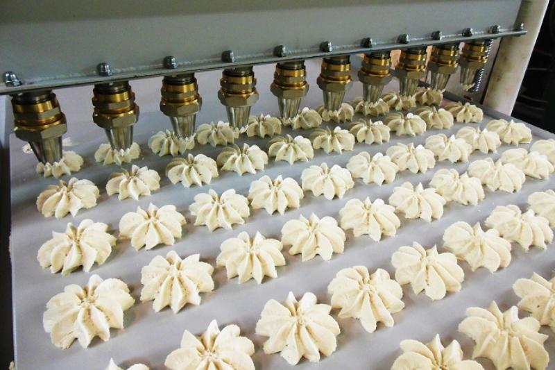 Плесень и микробы в кондитерских цехах Алматы нашли санврачи