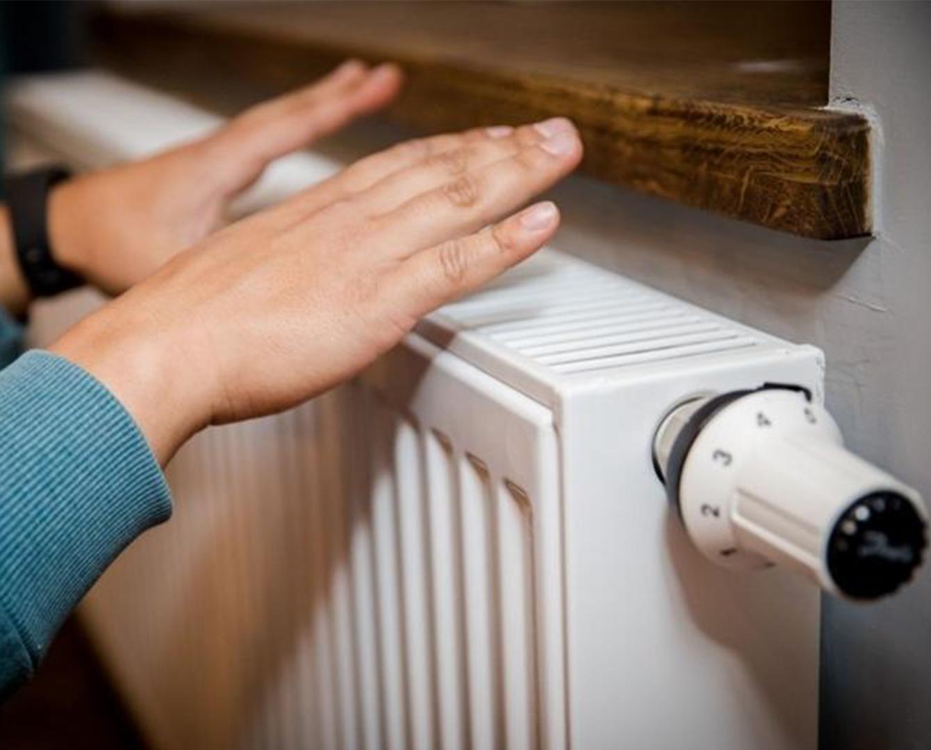 Тарифы на отопление и горячую воду изменятся в Алматы