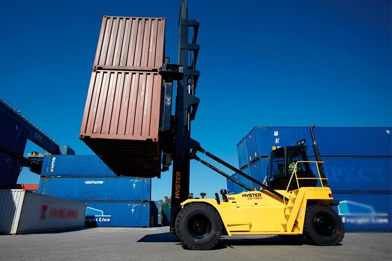 2018年哈德双边贸易总额超52亿欧元