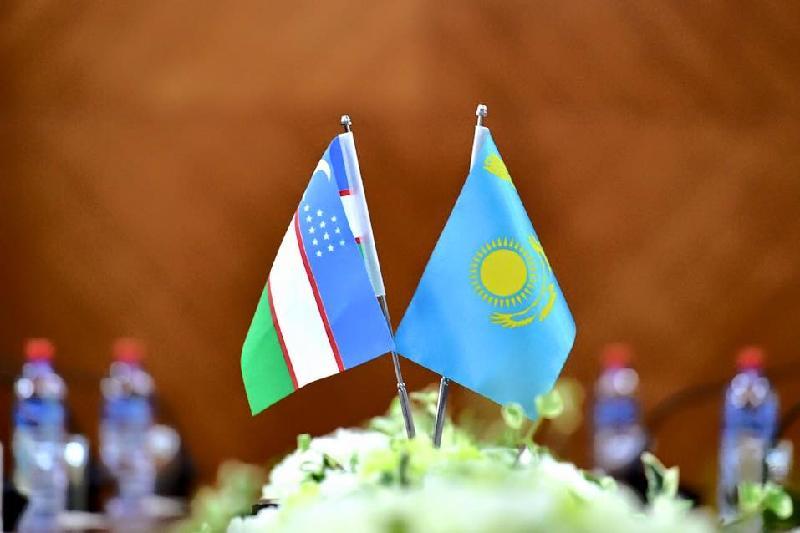 Центральноазиатский вариант «шенгена» заработает в следующем году