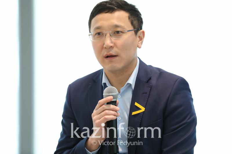 Казахстанцы будут узнавать о предстоящих налоговых платежах заранее