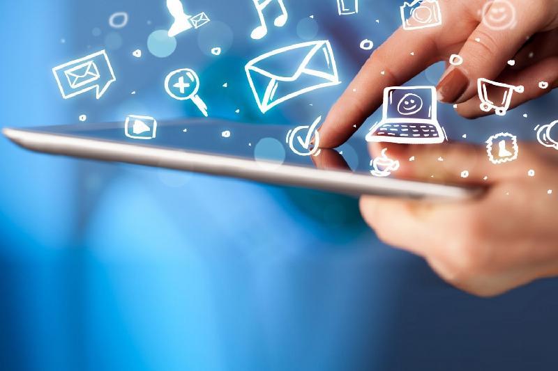 哈萨克斯坦将推出国家信息空间自动监测