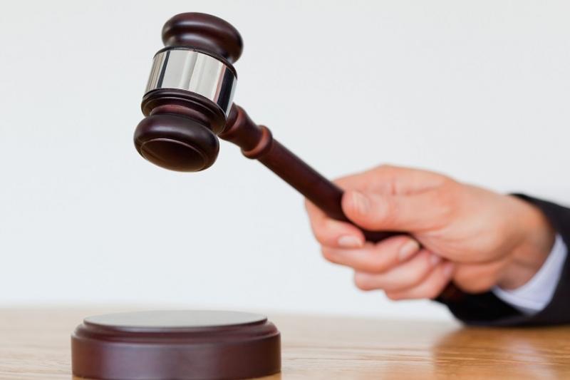 За убийство хозяйки квартиры осудили девушку в Алматы