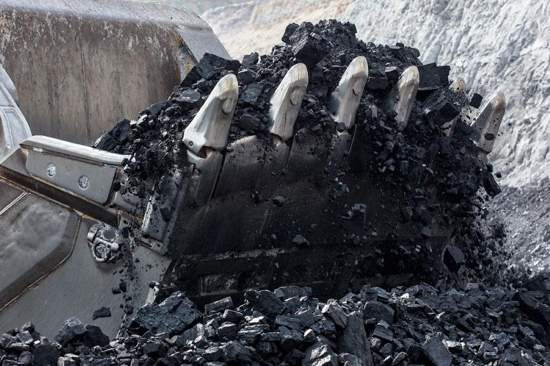Цены на уголь снизились в Казахстане - Женис Касымбек