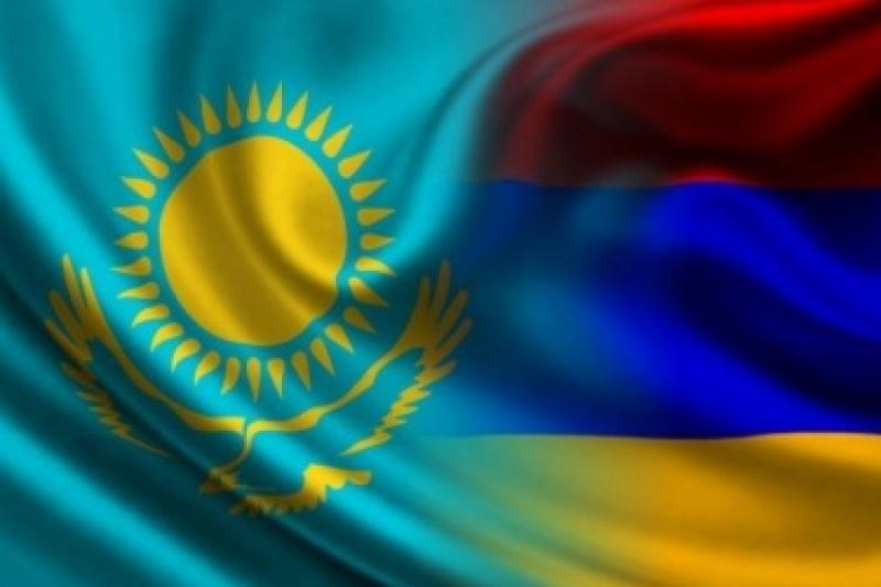 Мәжіліс Арменияның Премьер-Министріне қатысты құжатты мақұлдады