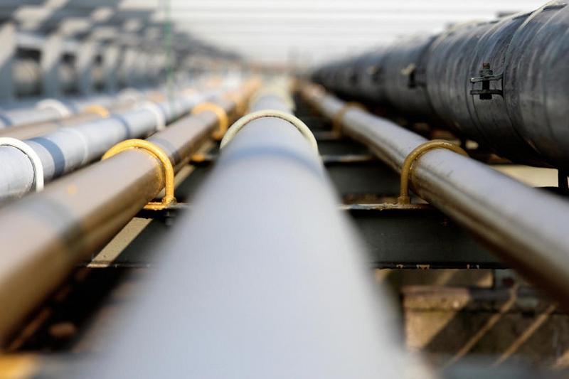 哈萨克斯坦计划向6国出口汽油
