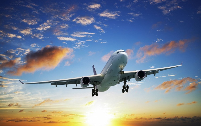 Kazakh air carriers add more New Year flights