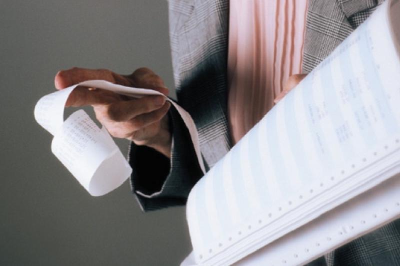 Қостанай облысында 2800 кәсіпкердің салықтық қарызы кешіріледі