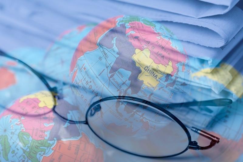Итоги 2018 года: 10 главных мировых событий по версии Казинформа