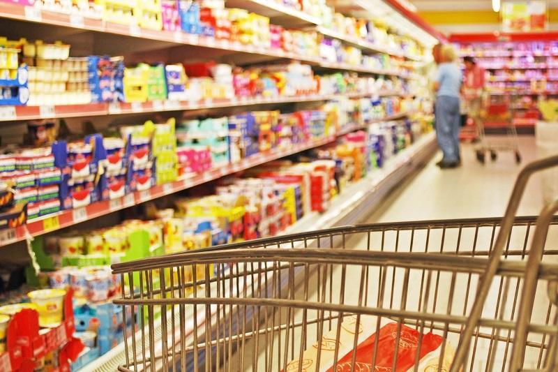 В Казахстане отмечается рост производства в пищевой промышленности
