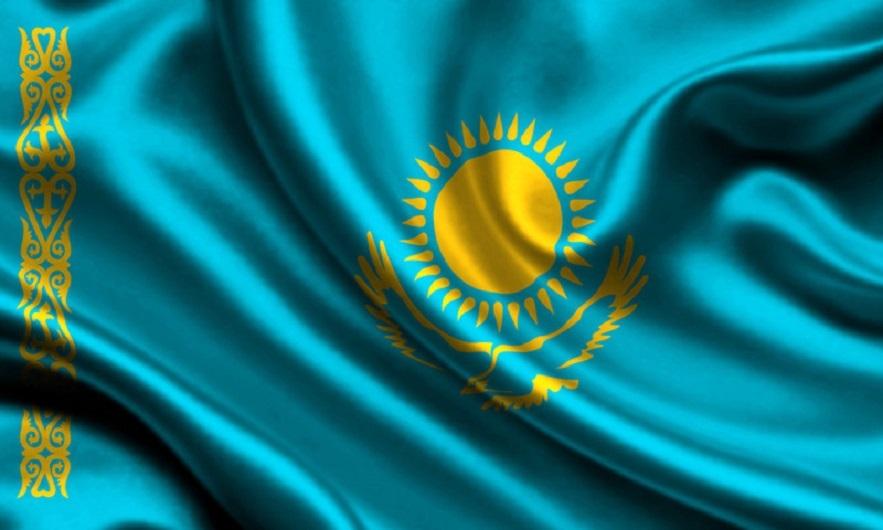 Дорожную карту развития регионов подготовят к 30-летию независимости РК
