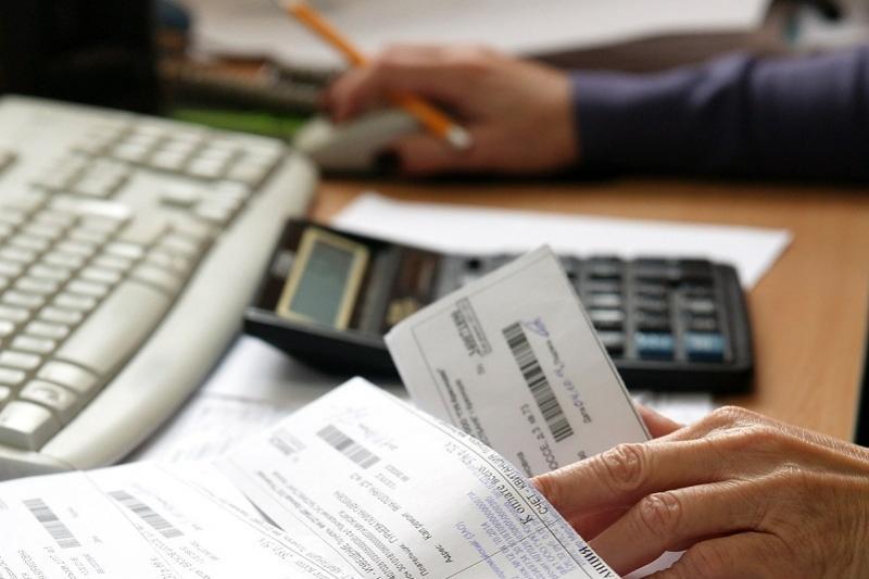 Сколько сэкономят алматинцы на оплате за коммунальные услуги