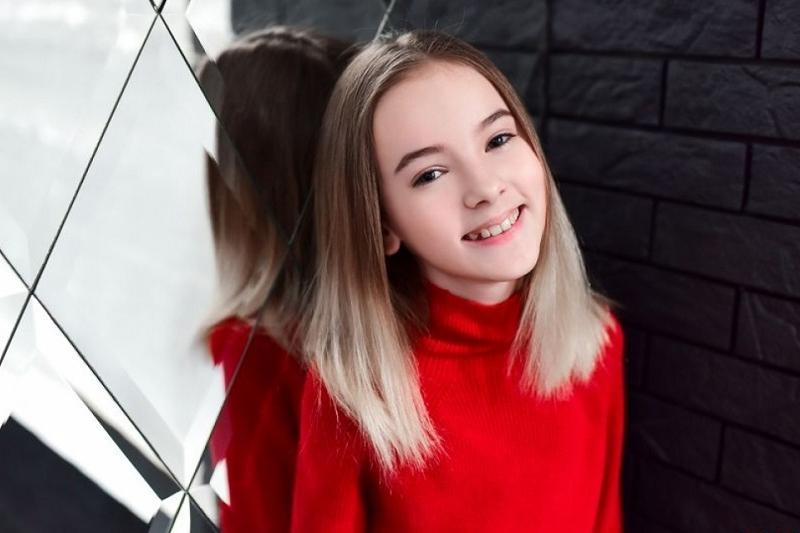 Данэлия Тулешова: Впереди немало сюрпризов