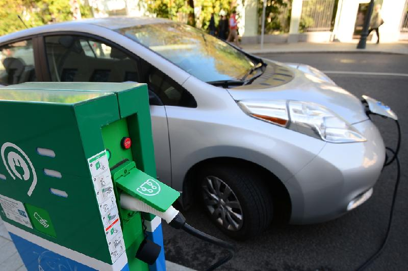 Казахстанские производители готовы к выпуску электромобилей - МИИР РК