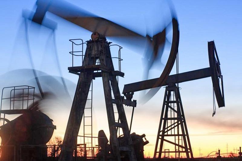 经济部:财政预算国际油价预期不会改变