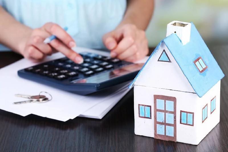 Банкам запретят брать вознаграждения по ипотеке