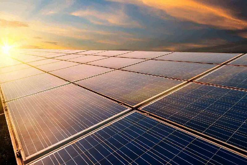 EBRD steps up support for renewable energy production in Kazakhstan