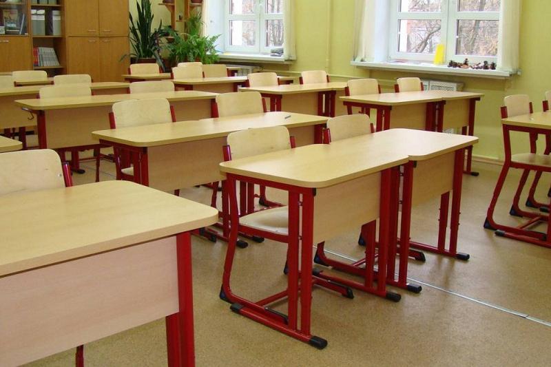 11 объектов образования капитально отремонтируют в Костанайской области
