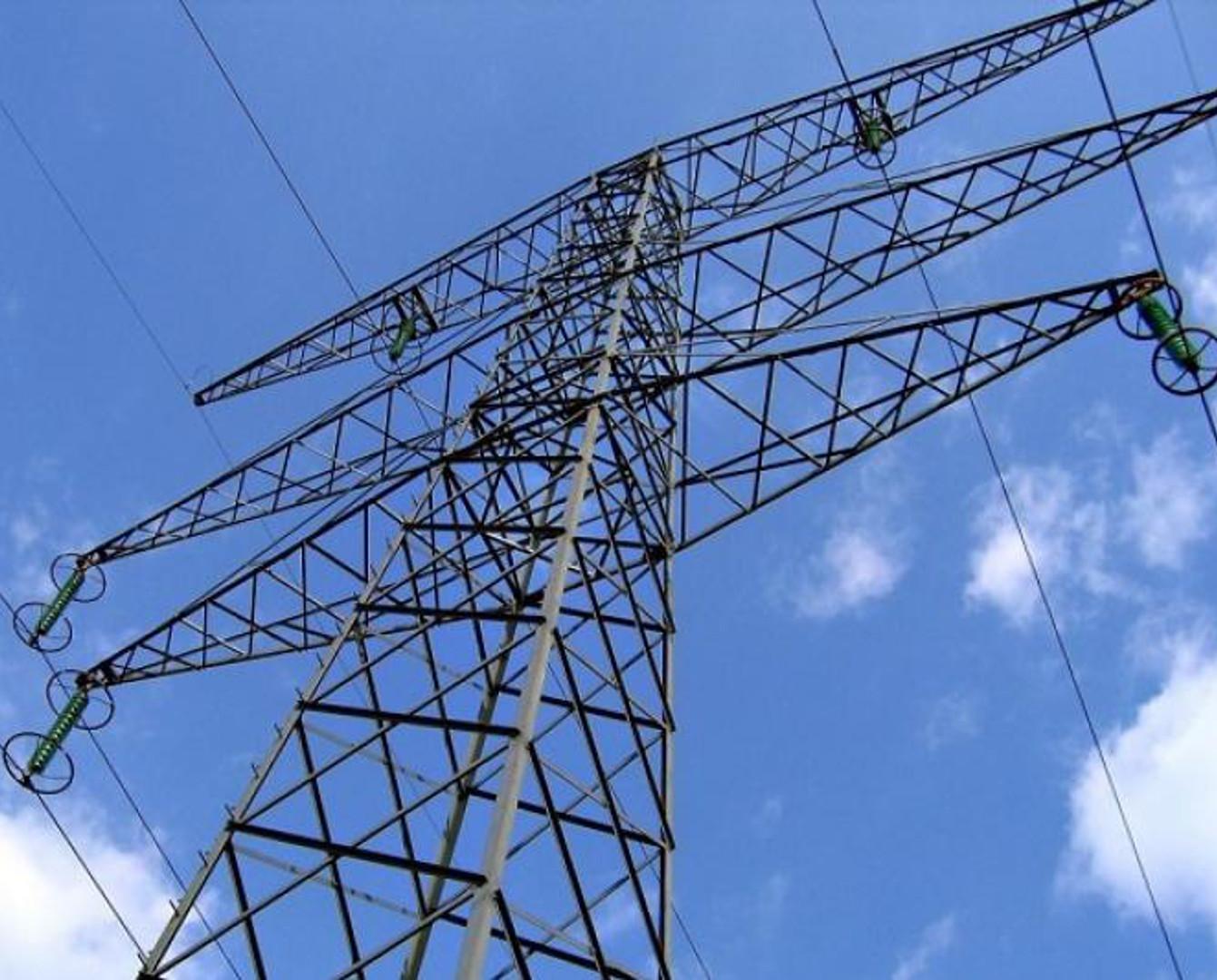 В Казахстане растет производство электроэнергии объектами ВИЭ