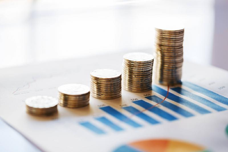 $24,3 млрд инвестиций привлек Казахстан по итогам 2018 года