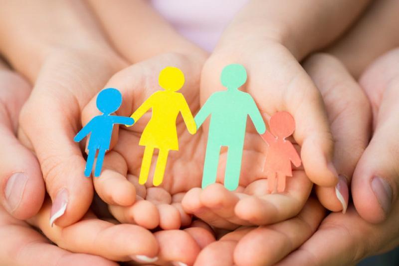 Погасить долги по займам многодетных семей – Президент подписал Указ