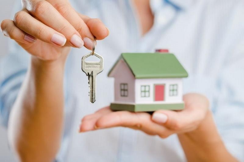 Ерлан Кошанов рассказал, как будут обеспечивать жильём многодетные семьи
