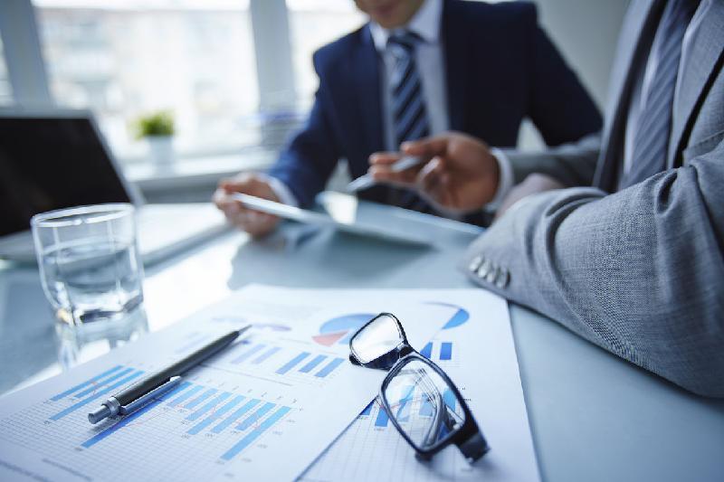 Оптимизировать подведомственные организации планируют в Казахстане