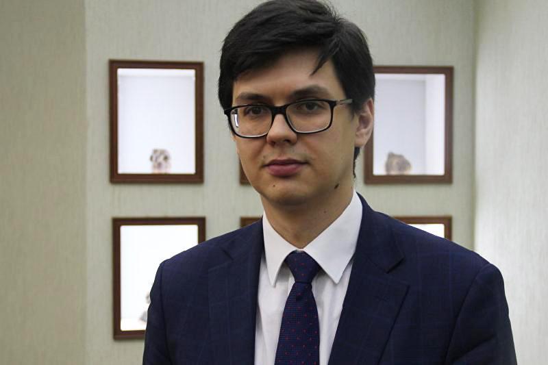 Российский эксперт: Поставленные Нурсултаном Назарбаевым задачи - программа для нового Правительства страны