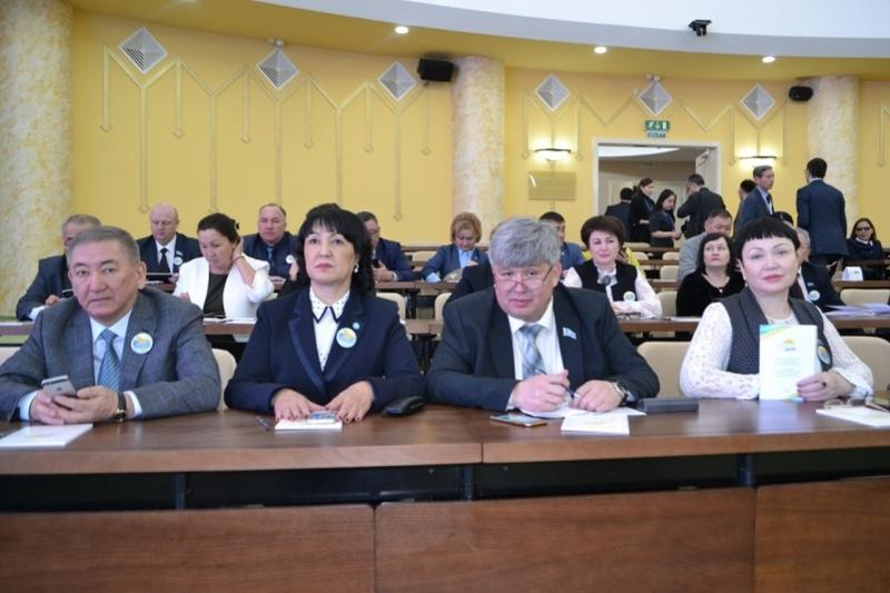 Реализация соцпроектов «Нұр Отан» даст толчок развитию детского туризма в Казахстане - эксперт