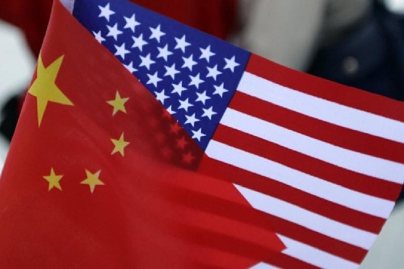 США и Китай близки к достижению торгового соглашения - СМИ