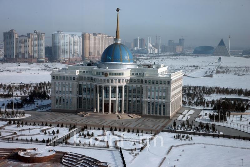 Как оценивают зарубежные эксперты социальную политику Казахстана