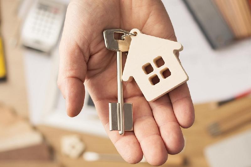Как в Караганде облегчат покупку жилья семьям с низким доходом