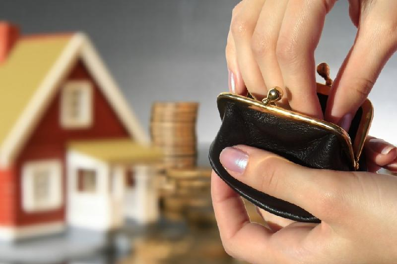 Подсчитана стоимость квартир для многодетных семей
