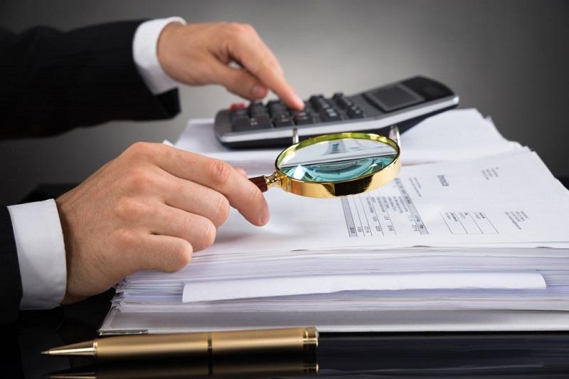 Экономист - о списании долгов: Все ощутят мультипликативный эффект