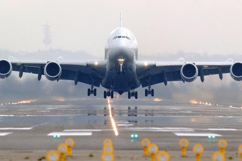 努尔-苏丹至东京直达航班7月开通 机票已经开始出售