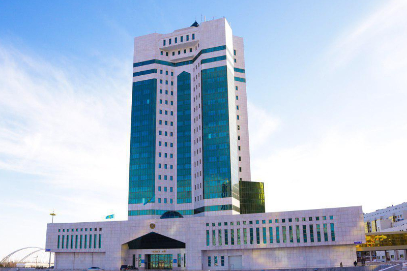 Kazakh President to attend Government meeting Jul 15