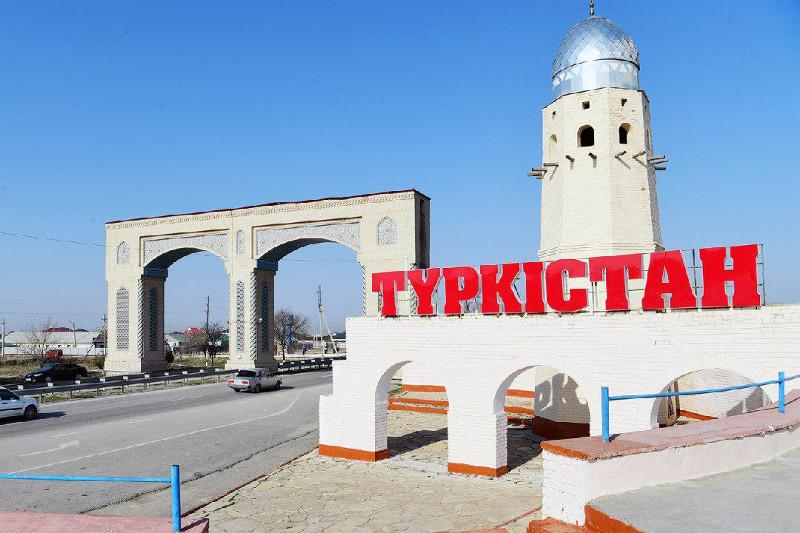 Касым-Жомарт Токаев: В стране Великой степи должна быть преемственность государственности