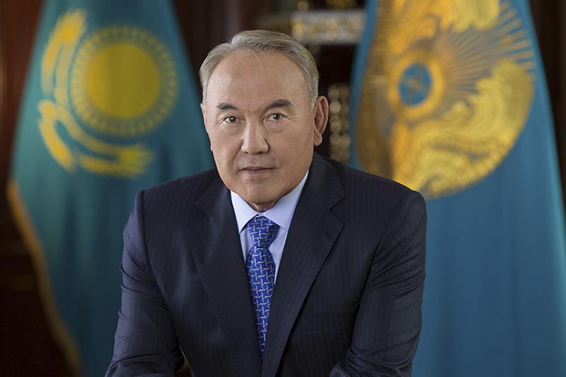 Президент РК: Процветание Казахстана тесно связано с именем Нурсултана Назарбаева