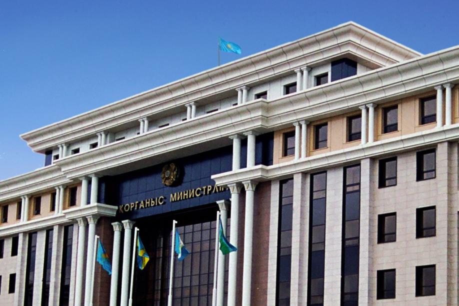 Казахстан и Италия будут сотрудничать в рамках миссии «Временные силы ООН в Ливане»