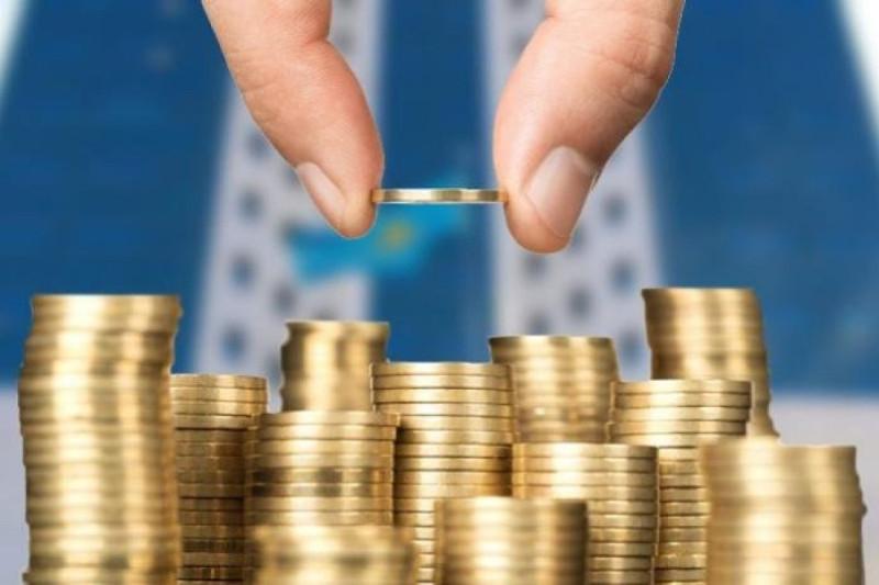 Свыше 900 предприятий с участием германского капитала действуют в Казахстане