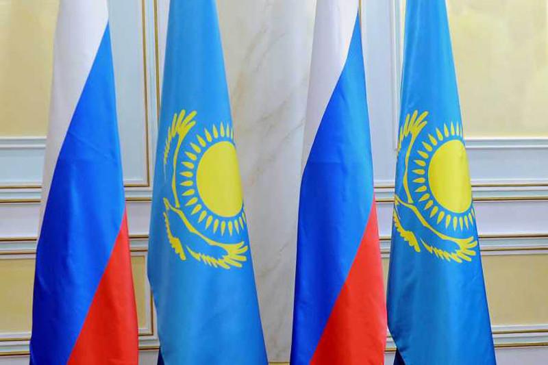 Казахстанско-российские отношения являются стрежневыми для ЕАЭС - российский эксперт