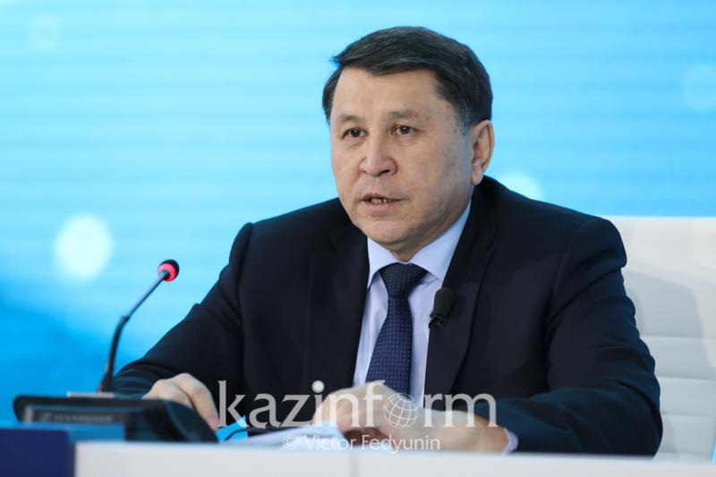В какие страны казахстанцам лучше не ездить