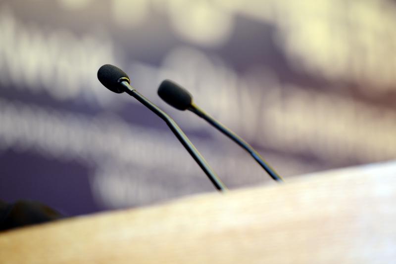 独联体知识分子论坛将于5月在土库曼斯坦举行