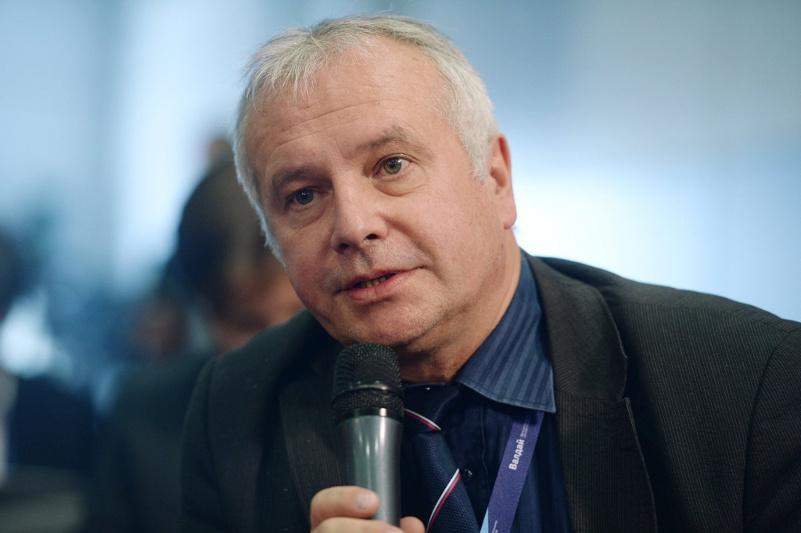 Уверен в том, что выборы пройдут демократично - Александр Рар
