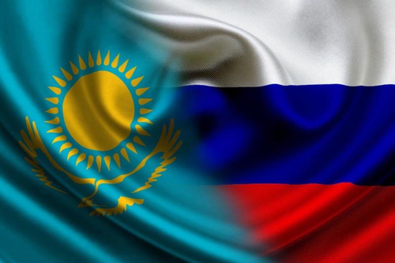 Kazakh-Russian Demarcation Commission held regular sitting in Samara