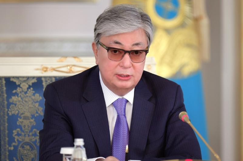 Штаб Касым-Жомарта Токаева провел встречи в Карагандинской и Павлодарской областях